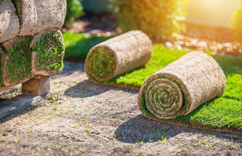home_garden3_portfolio5