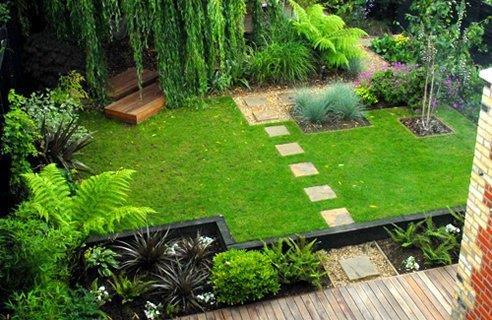 contemporary-garden-designs-2