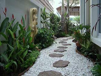 garden_landscapee2