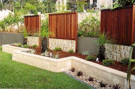 retaining-walls-idea2